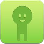 uLogin - авторизация с помощью социальных сервисов
