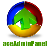 aceAdminPanel