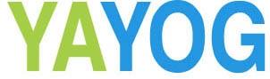 yayog, социальная сеть йогов
