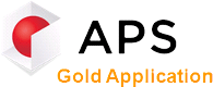 APS 1.0 Gold Application