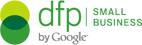 dfp google