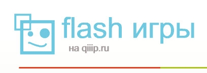 сайт http://qiiip.ru/