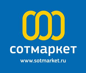 Плагин «Affiliate Sotmarket Informer»