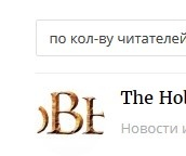 Аватар блога в списке блогов